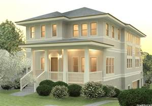 craftsman style house plan 3 beds 2 50 baths 2797 sq ft