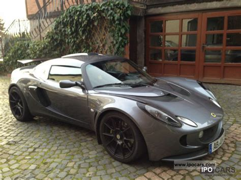 chilton car manuals free download 2005 lotus exige on board diagnostic system service manual how to remove 2004 lotus exige ecm service manual removing starter 2007 lotus