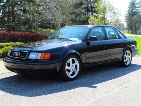free download parts manuals 1993 audi quattro navigation system service manual how to test 1993 audi quattro coil pack step by ep service manual how to test