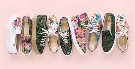 co de fiori scarpe fiori e ricami la primavera ai nostri piedi