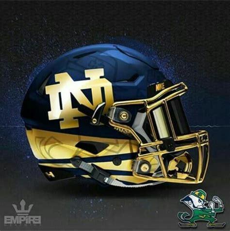 helmet design ireland the 25 best cool football helmets ideas on pinterest