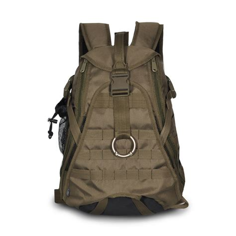 hydration backpack technical hydration backpack everest bag