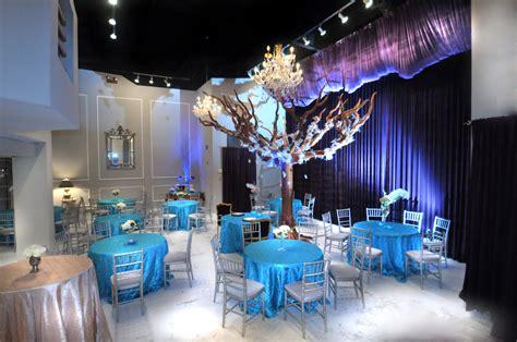 affordable all inclusive wedding packages atlanta ga 2 best wedding reception venues in colorado mini bridal