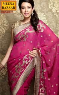How Modern Hindu Women Dress » Ideas Home Design