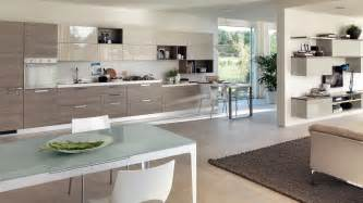 scavolini sax kitchen linear tiles sophisticated cozy eclectic kitchen wood cupboards modern