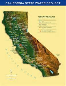 waters of the us map california 100 best 4th gr 3 regions images on