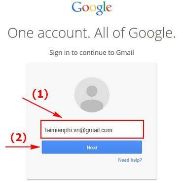tai coccoc ve man hinh may tinh đăng nhập gmail gmail đăng nhập gmail login đăng nhập