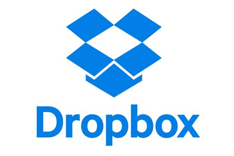 dropbox number greenbean learning resources download centre