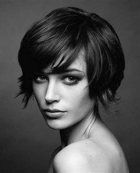 bob hairstyles for oblong faces 10 bob cut hairstyles for oval faces bob hairstyles 2017