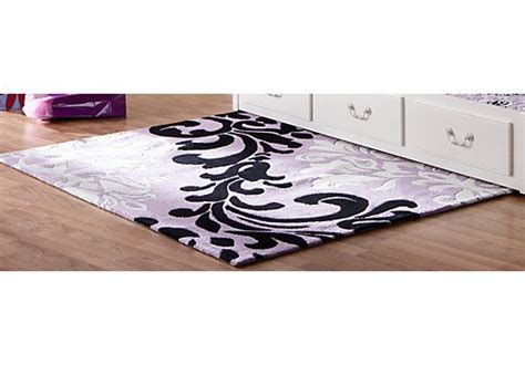 Rooms To Go Rugs by Shop For A Lilac Black Rug At Rooms To Go Find