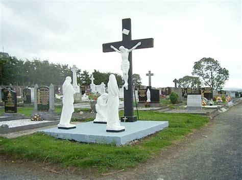 County Carlow Ireland Birth Records Cemetery County Carlow Ireland