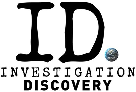 Discovery Id Giveaway - what if an quot urban legend quot was real she scribes