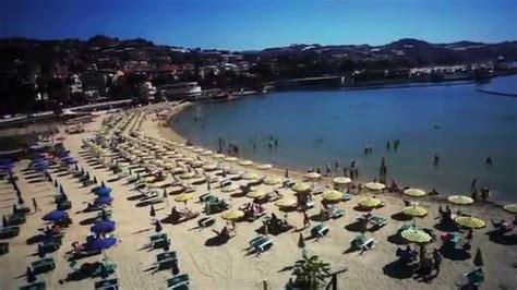 residence due porti sanremo sanremo le spiagge residence dei due porti
