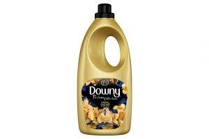 Downy Daring 1 5 Liter sovina