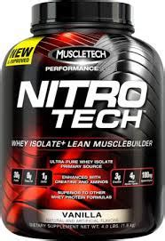 Harga Special Muscletech Nitrotech 4 Lb 715rb 085642299885 muscletech nitrotech performance