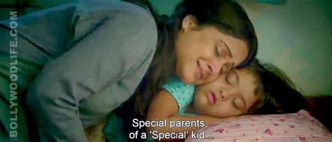 balak palak review the age of innocence balak palak marathi hd for free