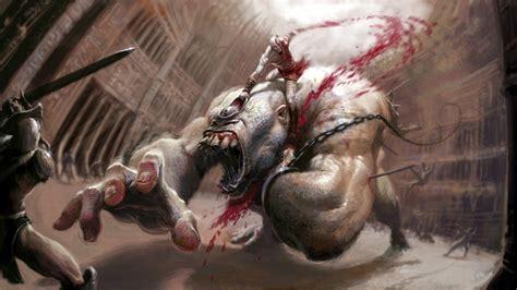 imagenes de kratos dios dela guerra imagenes en hd de kratos el dios de la guerra taringa