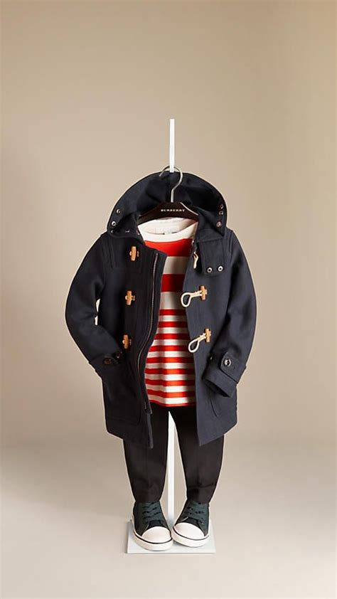 4123 Dress Burberry 4123 best enfants v 234 tements images on wear baby knitting and kid