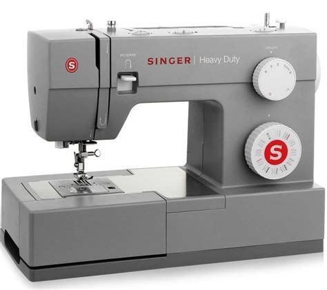 machine nz singer heavy duty 4432 home sewing machine buy your