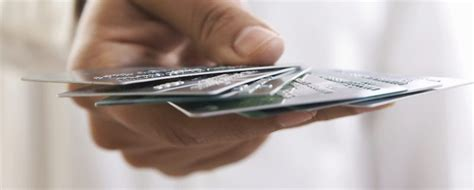 Cash Gift Card No Fee - 20 credit cards with no cash advance fees