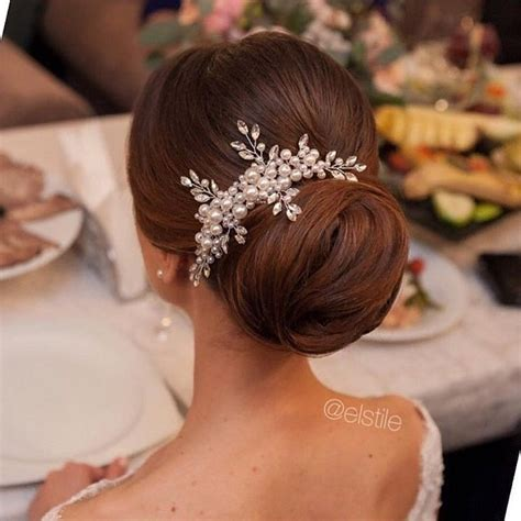 Hair Wedding Updos by 1000 Ideas About Updo Hairstyle On Wedding