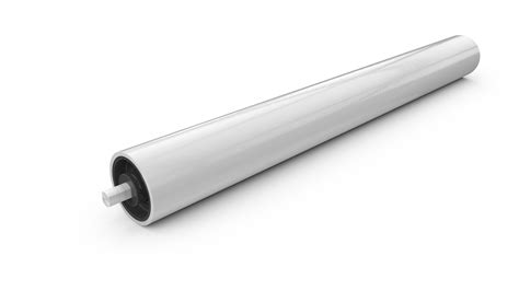 Roller Teflon 481 482 plastic roller dyno conveyors roller belt