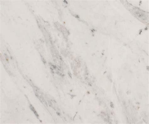 shadow quartzite shadow quartzite 18564 international granite