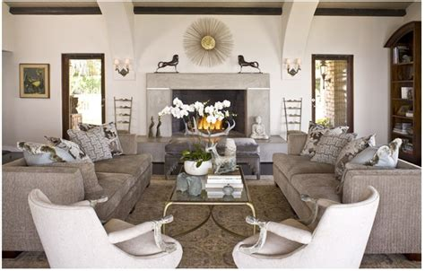 kardashian home interior khloe kardashian new house interior designer jeff andrews