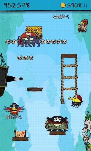 doodle jump version 1 3 0 cheats doodle jump for android mod money version 3 9 5