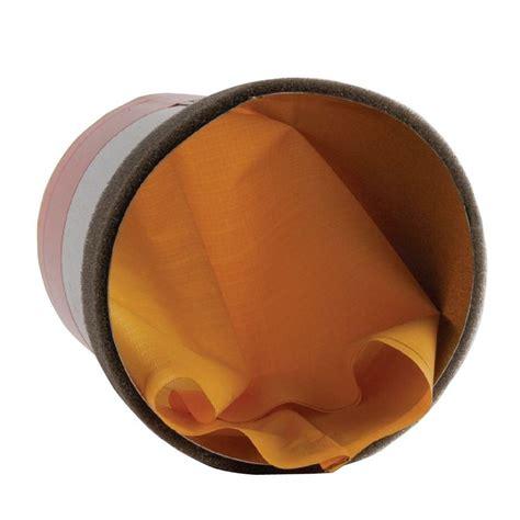 Venting Bathroom Fan Speedi Products 6 In Galvanized Back Draft Prevention