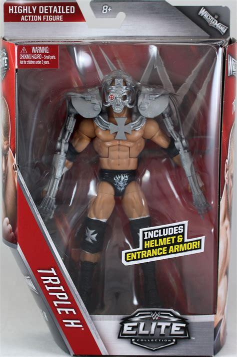 h figure elite other figures h elite 42