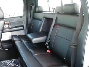 2005 f150 regular and cab seat covers