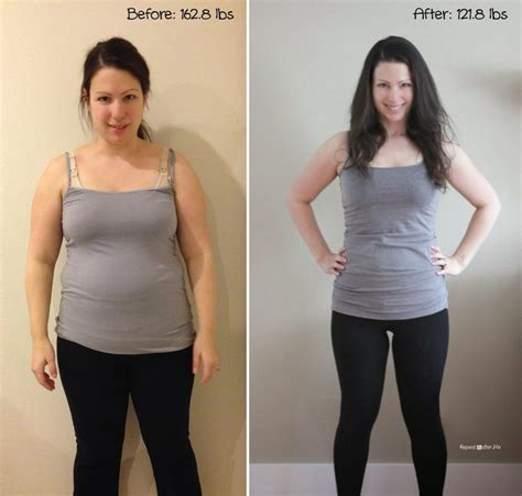 weight loss 3 weeks postpartum my weight watchers success story repeat crafter me