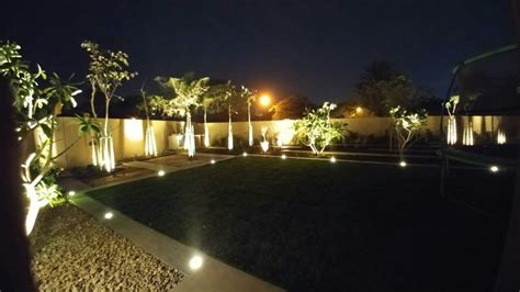 landscape lighting world landscape lighting world landscape lighting world ideas