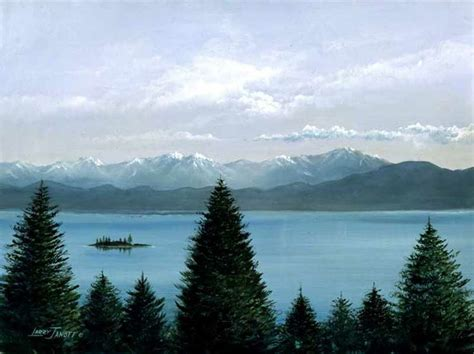 flathead lake flathead lake montana fun to look at pinterest