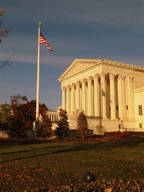 nj supreme court register now for our march 20 teleforum on the new jersey