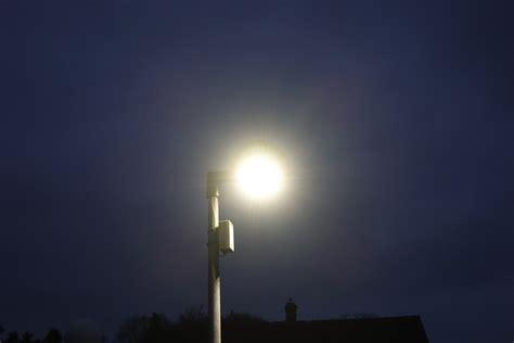 welche led le bewegungsmelder steuern die quartierbeleuchtung t 252 252 fner
