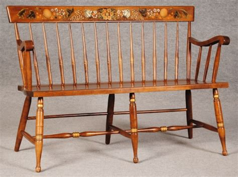 nichols and stone bench nichols and stone deacon s bench project pdf download