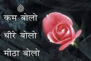 Essay On Sada Jeevan Jach Vichar by Sada Jivan Ucch Vichar Essay In