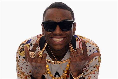 soulja boy face tattoos 10 rappers with surprising tattoos