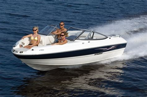 stingray boats specifications research 2012 stingray boats 208lr on iboats