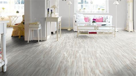 bathroom laminate flooring wickes bathroom laminate flooring wickes laplounge