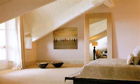light beige bedroom brown color in the interior home interior design