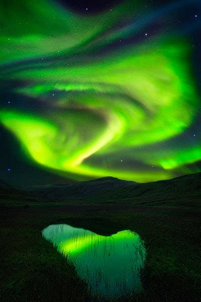 how to photograph northern lights northern lights photography the definitive guide dave