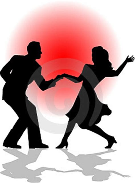 olympia swing dance sw wa masons rainbow girls swing dance event