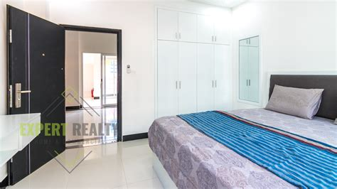 rooms for rent 500 a month bkk3 area 500 month 1 bedroom property rentals phnom penh cambodia