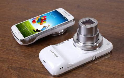 Harga Samsung K Zoom C115 samsung galaxy k sles images