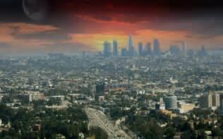 La Wallpaper Los Angeles Free Desktop Wallpapers For Hd Widescreen