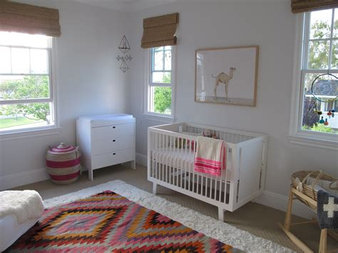 nursery area rugs neutral nursery area rugs neutral rugs for baby room captivating