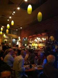 lukas tap room oakland restaurant week